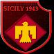 Sicily 1943 by Joni Nuutinen