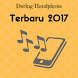 Dering Handphone Terbaru 2017 by jamala2