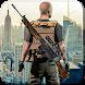 Sniper Kill: Army Sniper by Desire PK