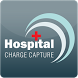Hospital Charge Capture by Rama Krishna Tummala