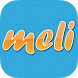 Meli Virtual by Grupo Editorial Educar
