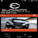 Miami EuroCar by Digital Consulting Plus