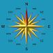Nautical Charts by Fibercode