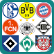 Deutsch Fußball-Quiz erraten by Fire_Game