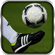 Real Football Play Soccer 2015 by Funzoft