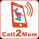 Call2mum