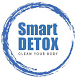 Jual Smart Detox Jakarta by AGZDROID