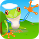Top Free Animal Games: Puzzles by Alphabet2006