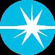 Lumos Networks Referrals