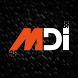 Guía de Turismo Mendoza - MDI by MDI - Mendoza Digital Interactiva