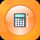 iSmart Calculator by Mobilestyx
