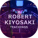 Robert Kiyosaki Teachings by More Apps Store