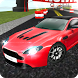Nitro Speed Race by PromiseApps