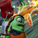 Tips For Plants vs. Zombies: Garden Warfare 2 by RICE Farm