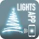 Lights App
