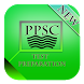 PPSC Test Preparation Book New by SeaLoins