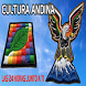 RADIO CULTURA ANDINA by Bolivian Server -Streaming Hosting