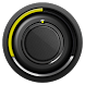 Equalizer - Music bass booster by Wisan King Dev