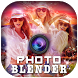 Blend Me Photo Editor by Selfie Photo Collage Maker