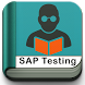 Learn SAP Testing Offline by Free Tutorials