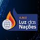 7º Congresso A.M.E Luz Nações by Velasco Ti