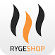 Rygeshop.dk by AppMover ApS