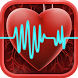 Heart Murmur Symptoms by Text Examples