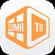 Домашний магазин DomaTV