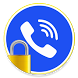Simple Auto Call Recorder by Slamyug LLP