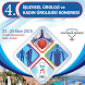 Kontinans 2015 by Serenas Uluslararası Turizm Kongre Organizasyon AŞ