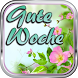 Gute Woche by World of apps
