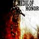 Tips Medal Of Honor by BANDAIINDONESIA