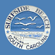 Town of Surfside Beach, SC by Wholly App, Inc.