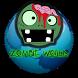 Zombie World defense by GX Studio