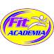 Rádio Fit Academia by MSolutions Comunicações Ltda