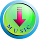 MC G15 - Cara Bacana Musica