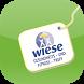 Fitness Treff Wiese by Wiese