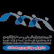 الصندوق المغربي للتقاعد CMR - الدليل الشامل by now85