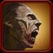 Zombie Invasion : Escape by Amphibius Developers