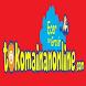 Toko Mainan Online by arivani sopian
