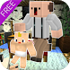Guide Whos Your Daddy Minecraft Movie Online Free by Actions Game Studio for free