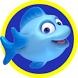 Flappy Fish by devlo