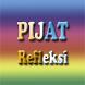 Pijat Refleksi by Diamond City Studio