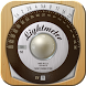 LightMeter (noAds) by David Quiles