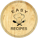 Easy Healthy Recipes by Endless