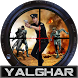 Yalghar The Commando FPS Sniper Action Game 2017 by 3D Entertainment Game Studios