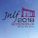 Jnlf 2016 by Europa Organisation