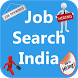 Job Search India by G App Solutions