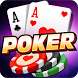 Poker Online by Ironjaw Studios Private Limited