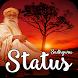 Sadhguru Status by Leeway Applab